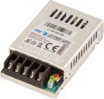 Led tápegység ADL-15-12 15W 12V fémházas