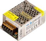Led tápegység ADL-40-12 40W 12V fémházas