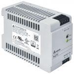 Led tápegység DRS-24V100W1AR 100W DC 24V 2.5A