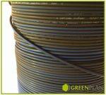 Solar Kábel Fekete 6mm2