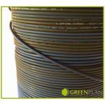 Solar Kábel Kék 6mm2