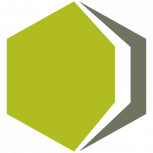 Led alumínium profil Sarokba rögzíthető (C)