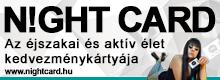 Nightcard