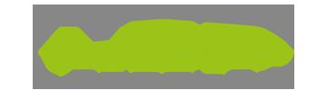 ledlámpaház logó