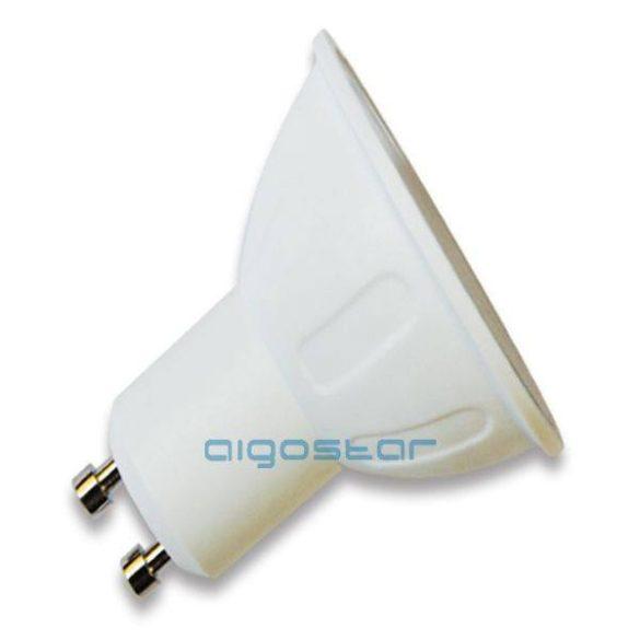Aigostar LED Spot izzó GU10 8W Meleg fehér