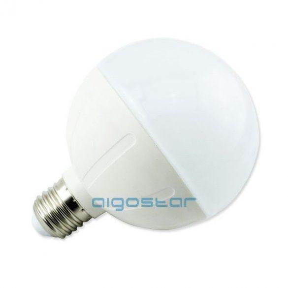 Aigostar LED Gömb izzó G95 E27 20W Hideg fehér