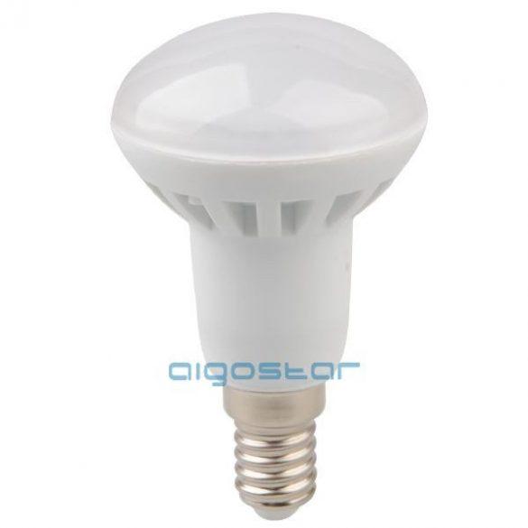 Aigostar LED izzó R50 E14 7W Meleg fehér