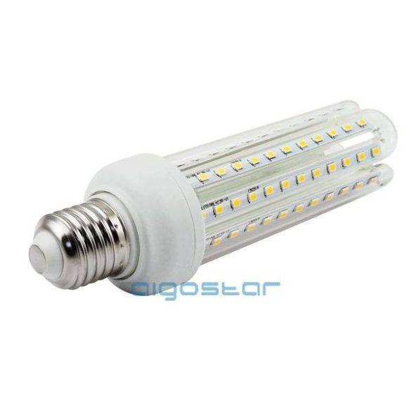 Kukorica-LED-izzo-T3-4U-E27-19W-meleg-feher