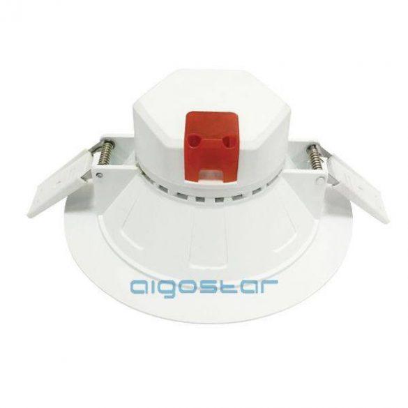 AIGOSTAR LED beépíthető lámpa E6 5W természetes fehér