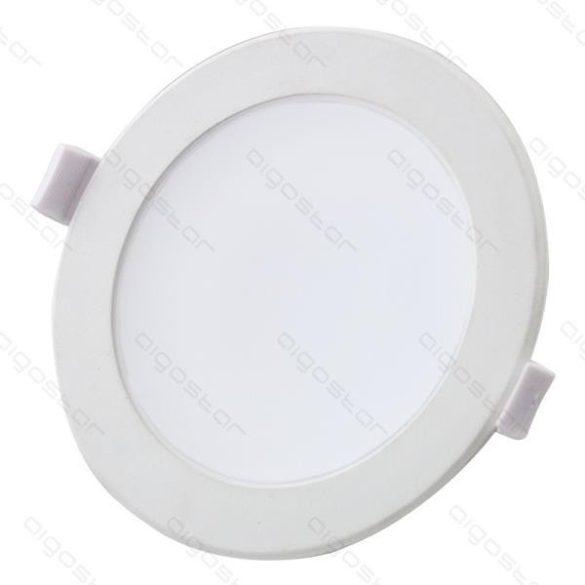 AIGOSTAR LED beépíthető lámpa E6 25W hideg fehér