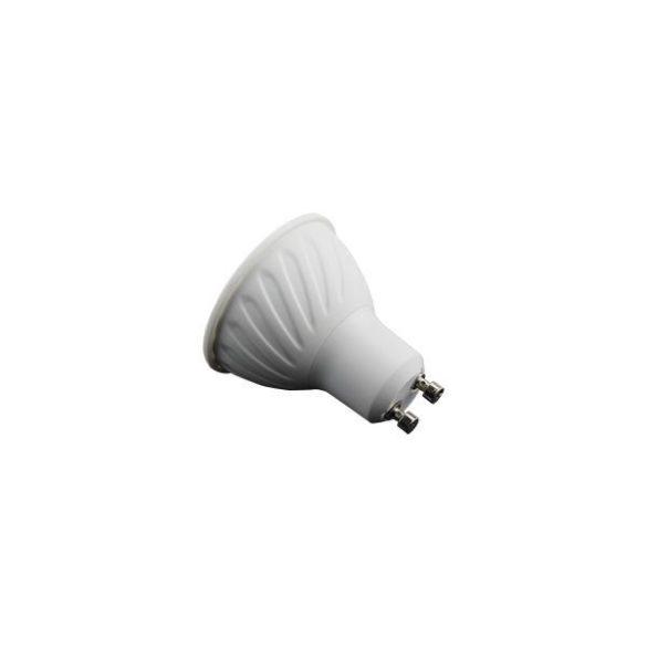 Aigostar LED izzó GU10 COB 5W Természetes fehér dimmelhető