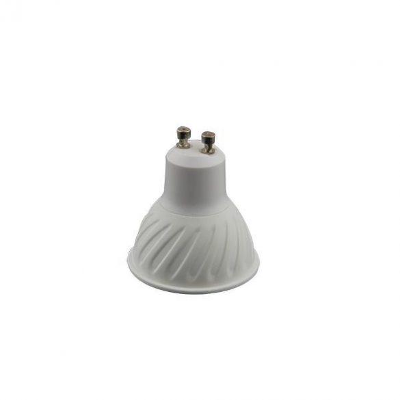 Aigostar LED izzó GU10 COB 7W Természetes fehér dimmelhető