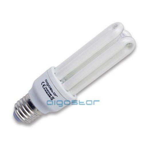 Kukorica-LED-izzo-T4-3U-E27-10W-hideg-feher-Tejfeh