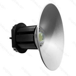 LED Csarnokvilágító lámpa 200W SMD 6000K