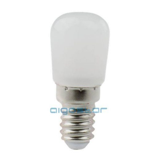 LED-T26-E14-2W-Meleg-feher-Hutogep-vilagitas
