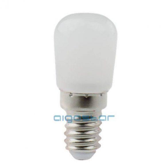 LED-T26-E14-2W-Meleg-feher-Hutogep-vilagitas