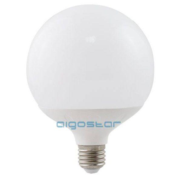Aigostar LED Gömb izzó G120 20W E27 Hideg fehér