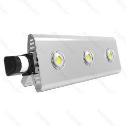 LED Reflektor mozgásérzékelővel 150W COB 4000K IP65