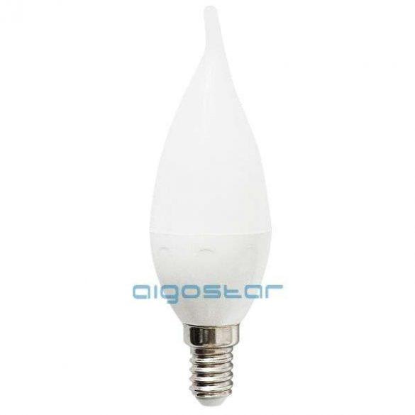 Aigostar LED LángGyertya izzó E14 3W 270° Meleg fehér