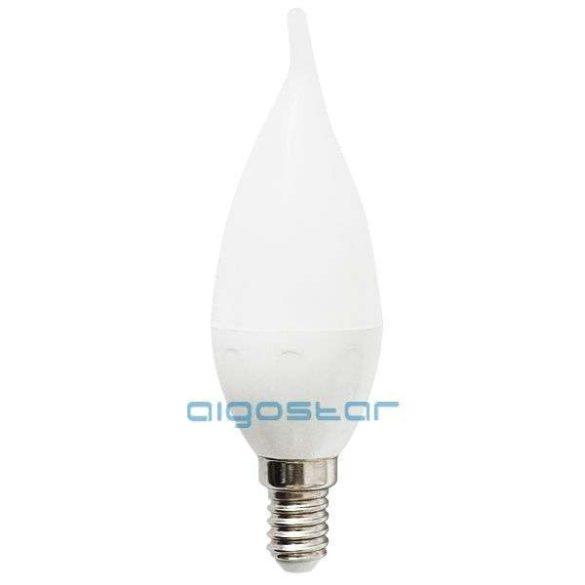 Aigostar LED LángGyertya izzó E14 4W 270° Hideg fehér
