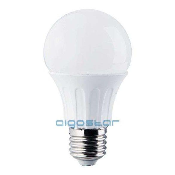 Aigostar LED izzó E27 12W Hideg fehér 280° szórásszögű