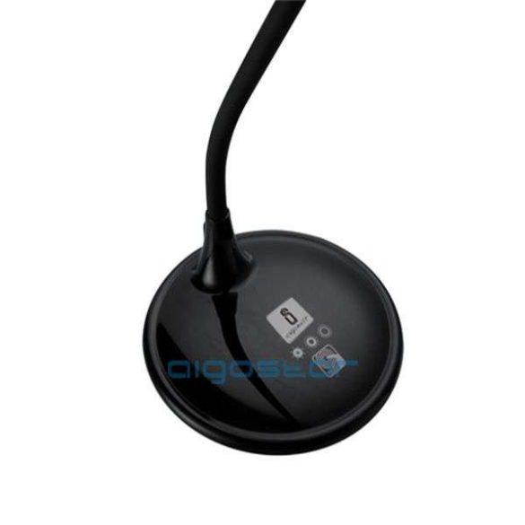 Aigostar-LED-asztali-lampa-fekete-5W-erintos-fenyeroszabalyozhato