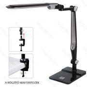 Aigostar-LED-asztali-lampa-lakk-fekete-10W-erintos-fenyero-es-szinhomerseklet-szabalyozhato