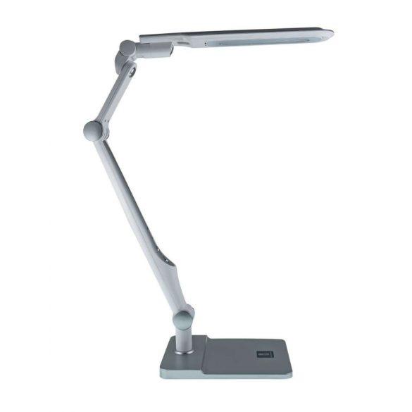 Aigostar-LED-asztali-lampa-lakk-ezust-10W-erintos-fenyero-es-szinhomerseklet-szabalyozhato