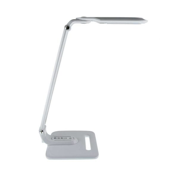 Aigostar-LED-asztali-lampa-lakk-feher-8W-erintos-fenyeroszabalyozhato