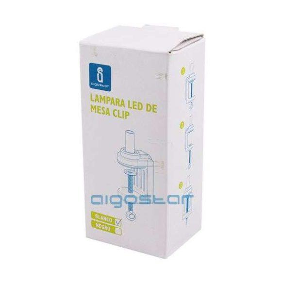 Aigostar Asztali lámpa rögzítő szett (fehér)