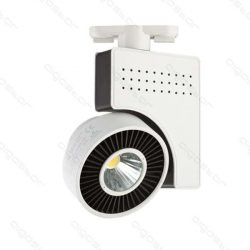 LED-TRACKLIGHT-33W-4000Kharom-vezetekes