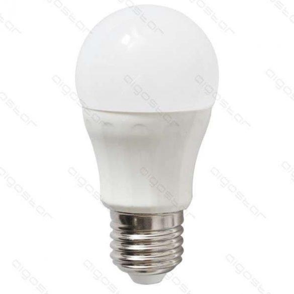 Aigostar LED izzó P45 E27 7W 280° Meleg fehér