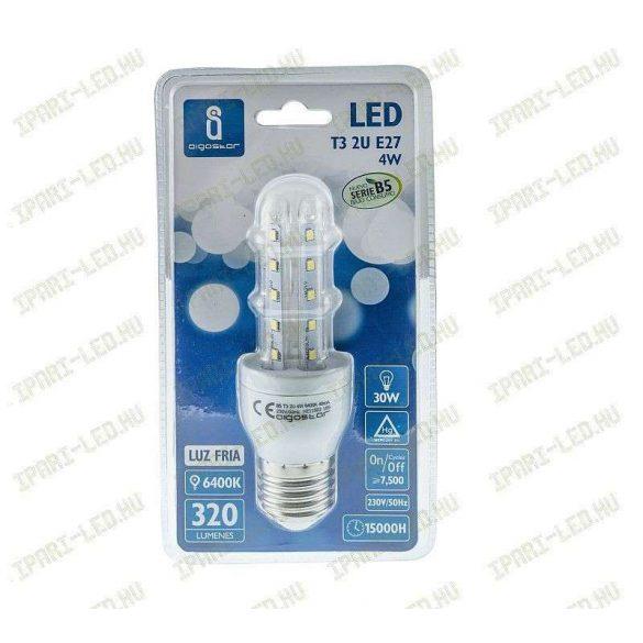 Kukorica-LED-izzo-T3-2U-E27-4W-hideg-feher