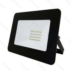 Aigostar LED SLIM Reflektor 20W 6000K IP65