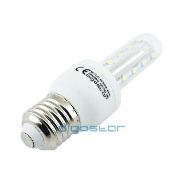 Kukorica-LED-izzo-T3-2U-E27-4W-meleg-feher
