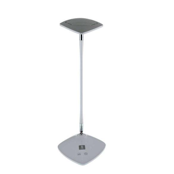 Aigostar-LED-asztali-lampa-lakk-feher-8W-erintos-fenyero-es-szinhomerseklet-szabalyozhato