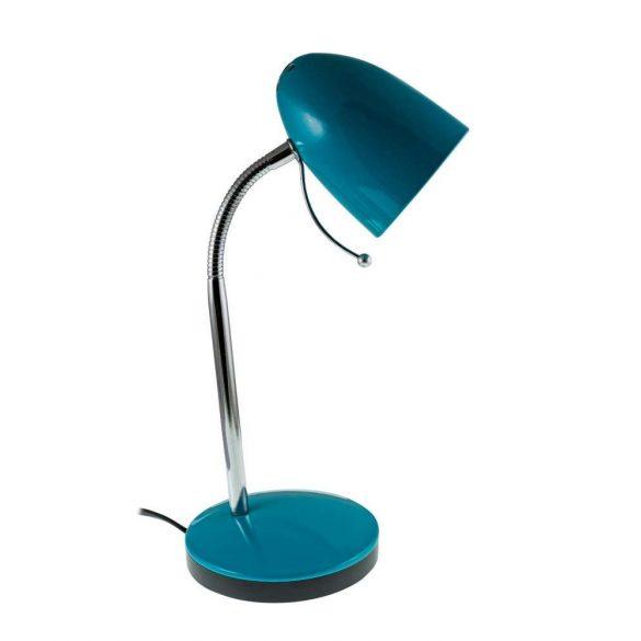 Aigostar-Asztali-lampa-kek-E27-foglalattal