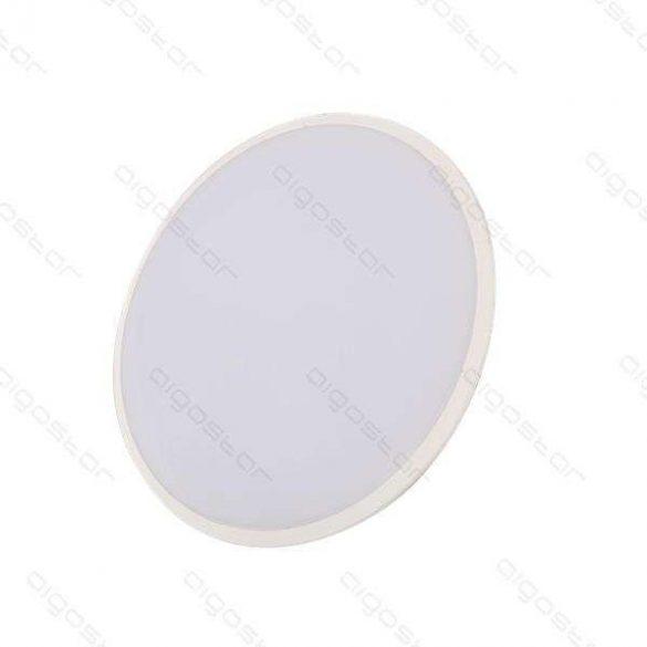Aigostar LED UFO izzó E27 15W Hideg fehér