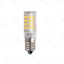 Aigostar LED Hűtővilágítás E14 4W Hideg fehér