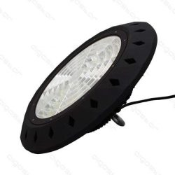 LED Csarnokvilágító lámpa 100W 4000K IP65 120°