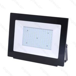 Aigostar LED SLIM Reflektor 150W 6000K IP65