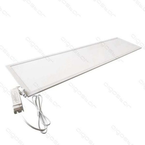Aigostar LED Panel 300x1200 32W 4000K