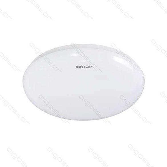 Aigostar LEDES lámpa kerek 12W Természetes fehér