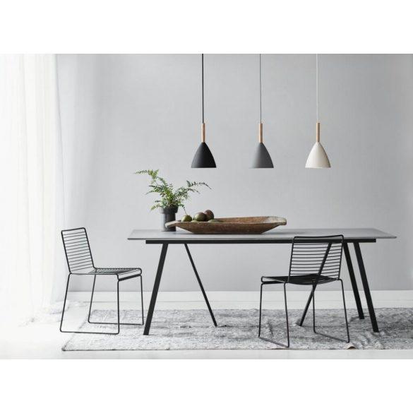 Nordlux PURE 20 Fehér Függesztett lámpa