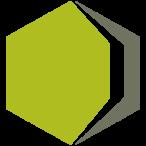 Fagyi készítő 10W Zöld