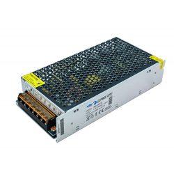 ADLER Led tápegység ADL-150-12 150W 12V fémházas