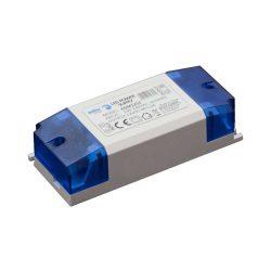 Led tápegység ADM-12-12 12W 12V