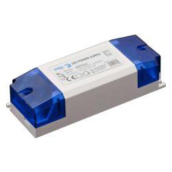 Led tápegység ADM-24-12 24W 12V