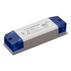 Led tápegység ADM-60-12 60W 12V