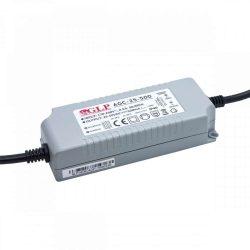 GLP Led tápegység AGC-25-500 25W DC 25 ÷ 50V 500mA IP 40